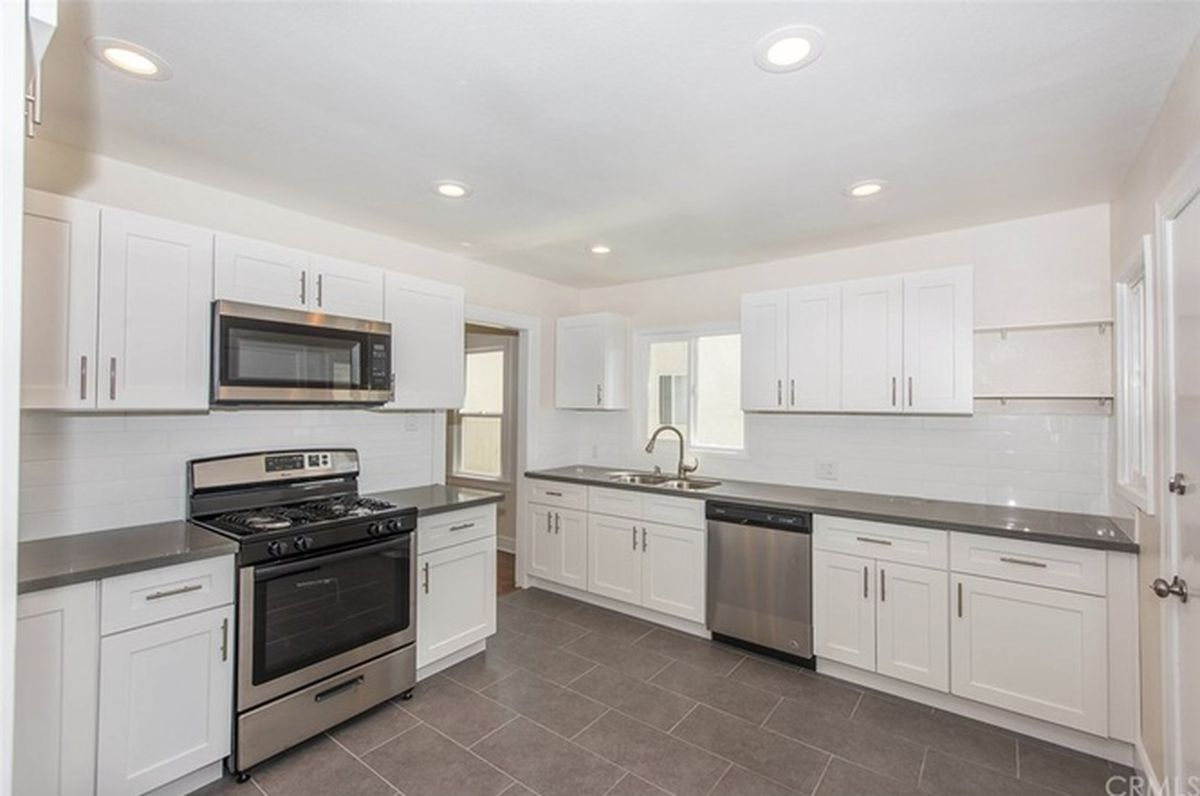 Los Angeles home comparison: What $525K buys you right now - Curbed LA