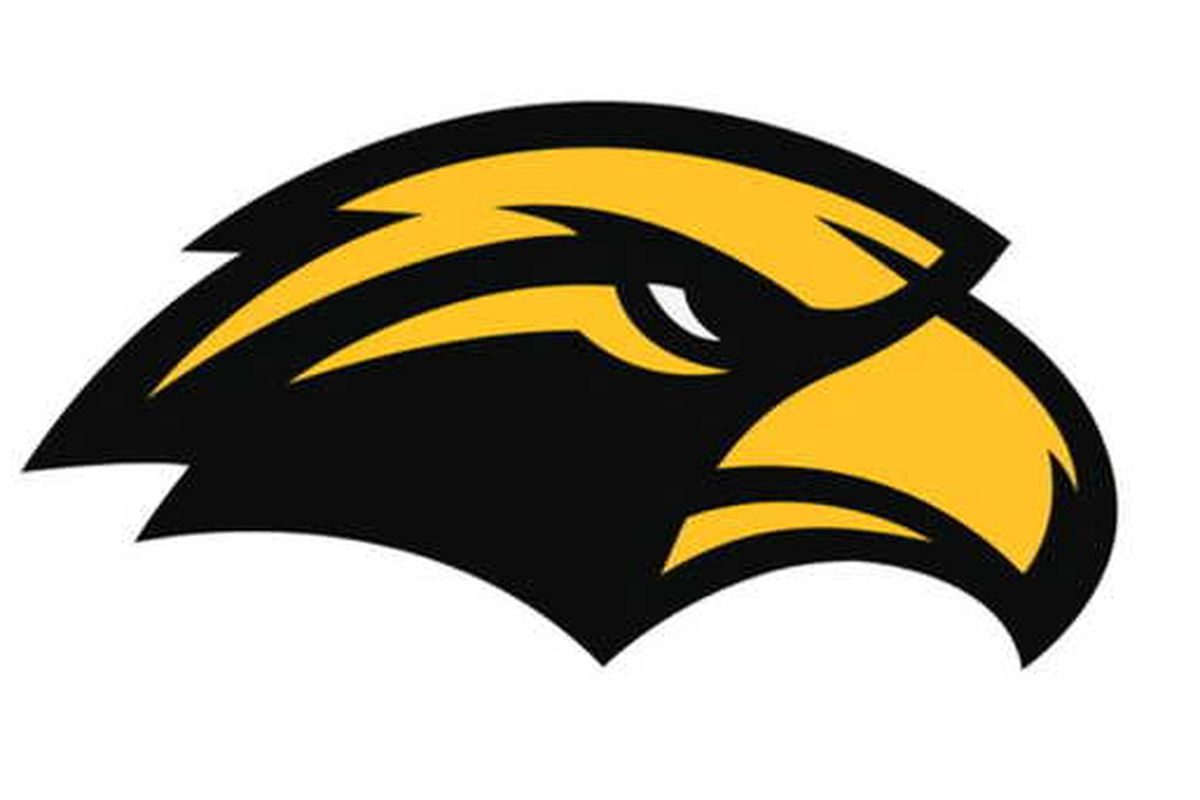 Image result for southern miss