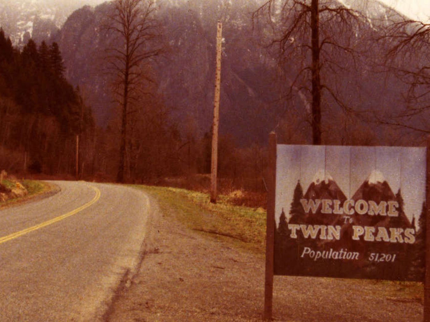 Mad Men Meets Twin Peaks Style Cocktail Bar To Open In Mepa