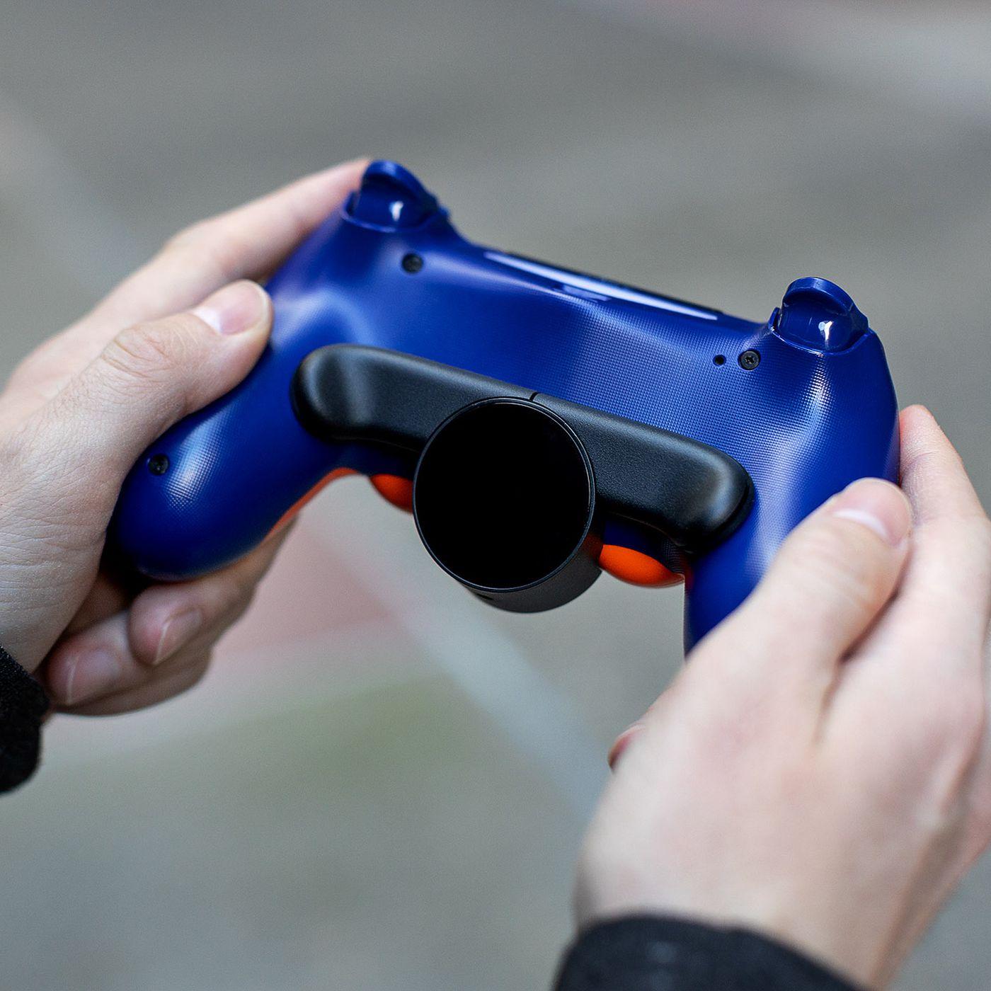 New 8 way joystick Lowest price!!!