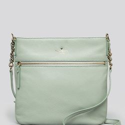 """<a href=""""http://www1.bloomingdales.com/shop/product/kate-spade-new-york-crossbody-cobble-hill-ellen?ID=708759&CategoryID=17426&LinkType=#fn=spp%3D34%26ppp%3D96%26sp%3DNull%26rid%3DNull"""">kate spade new york</a>, $133.28 (was $238.00)"""