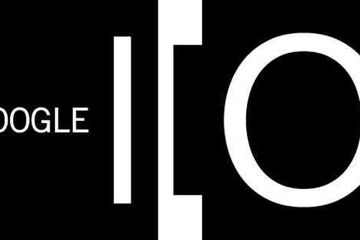 io_logo_google