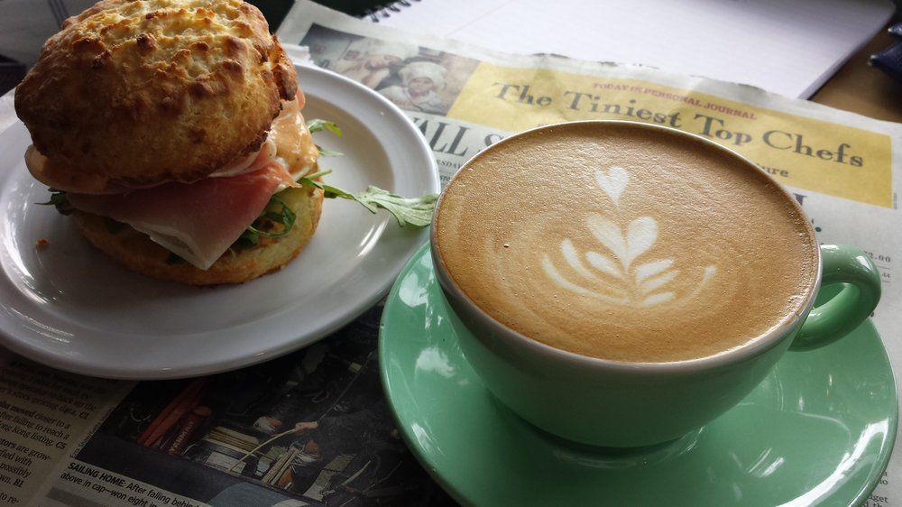 morsel sandwich courtney b. yelp