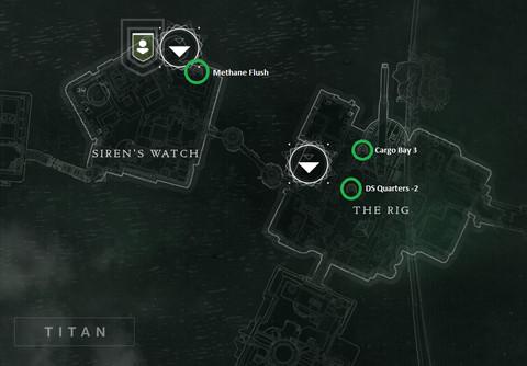 destiny 2 forsaken guide how to find the spider s bounties polygon destiny 2 forsaken guide how to find