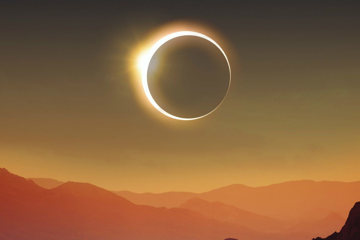 Twitter partners with the weather channel to live stream for Weather forecast solar eclipse 2017