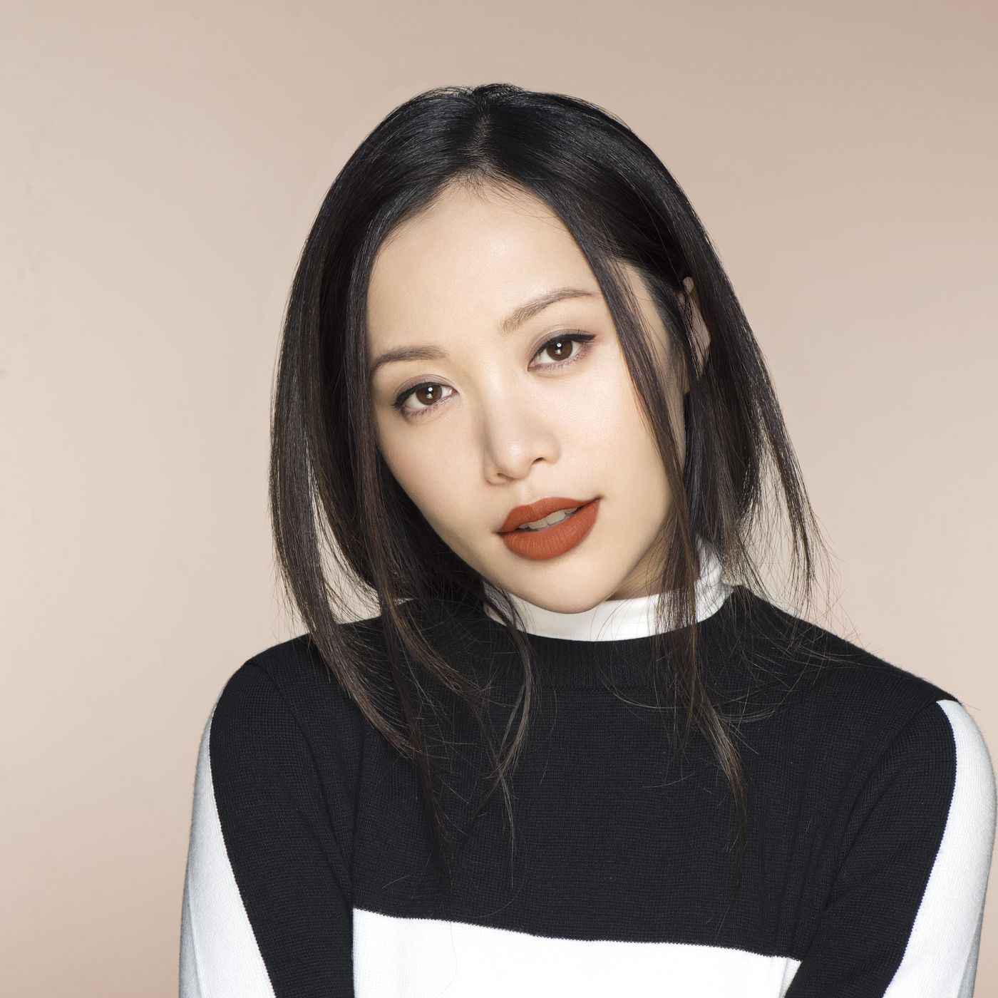The Rebirth of YouTube Beauty Pioneer Michelle Phan - Racked