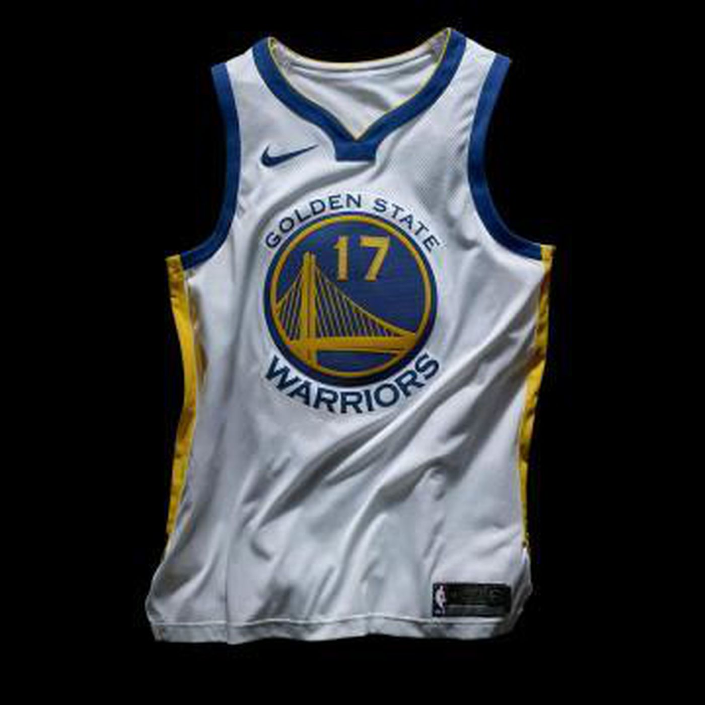 226e4bdee Here are all of Nike s new NBA jerseys - SBNation.com