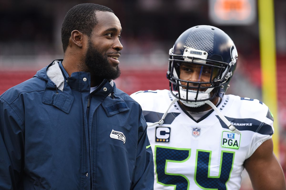 NFL: DEC 16 Seahawks at 49ers