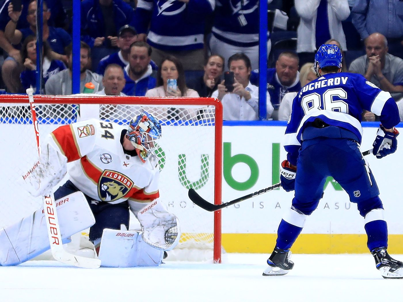 Florida Panthers at Tampa Bay Lightning preview  The Battle of Injured  Florida - Raw Charge 505820848d3f