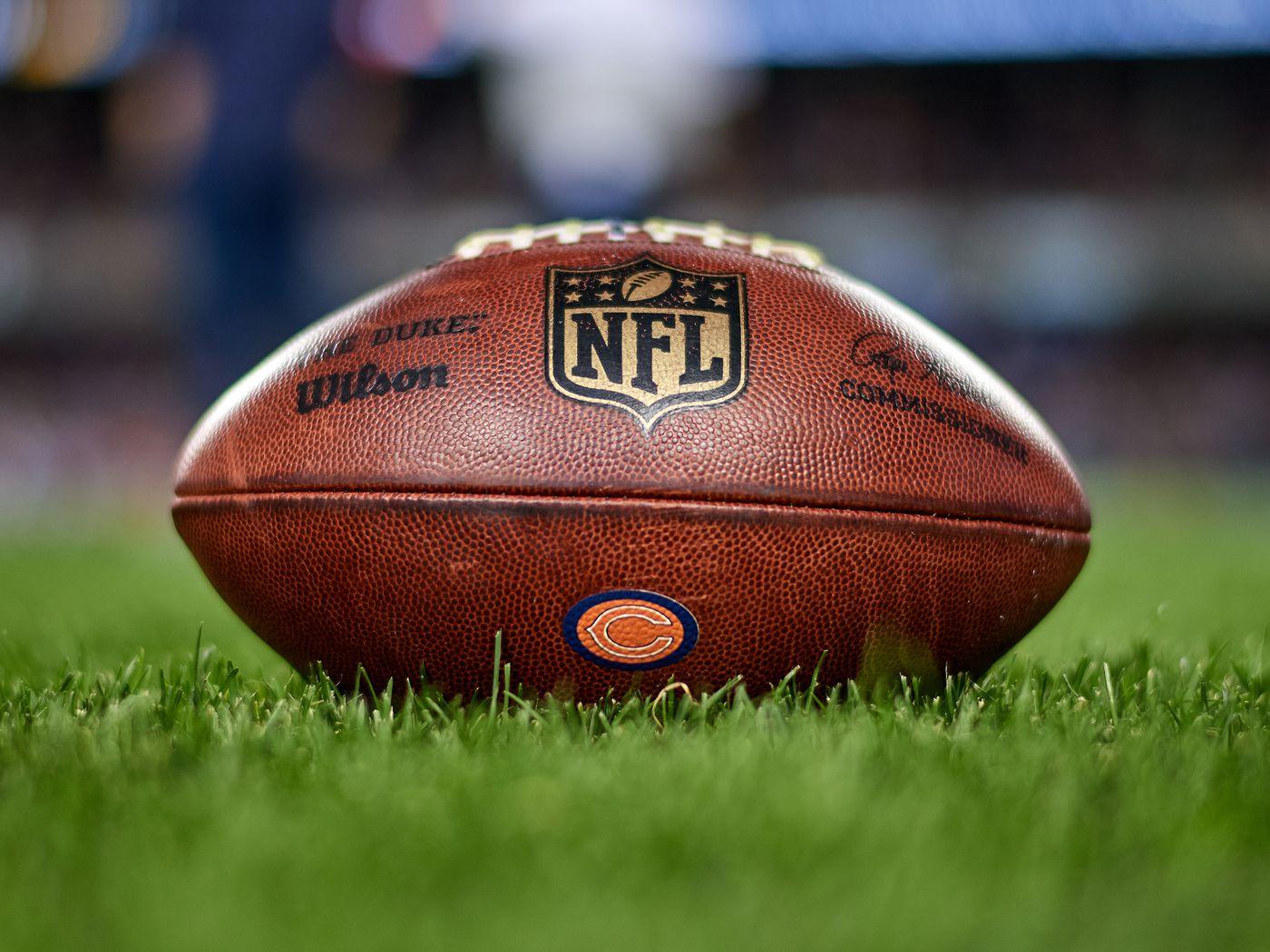 NFL picks against the spread: Week 1 - Mile High Report