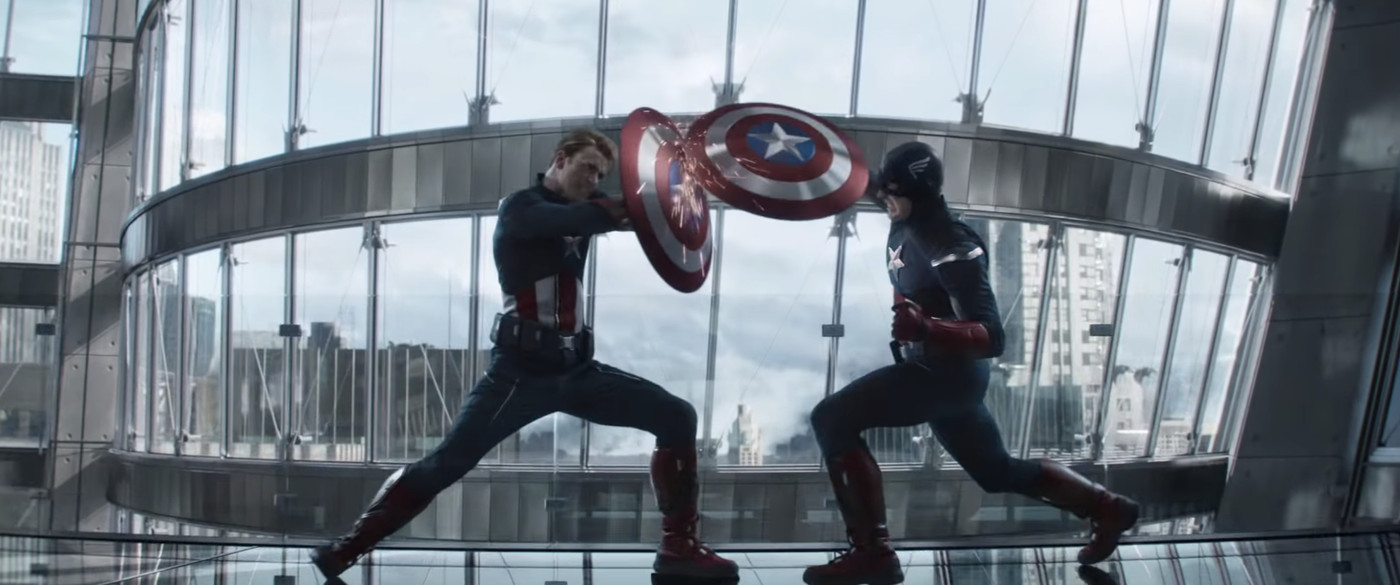 All the biggest questions from Avengers: Endgame, answered