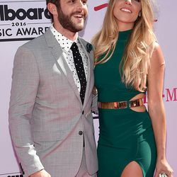 Billboard Music Awards Red Carpet 2016 See Every Single