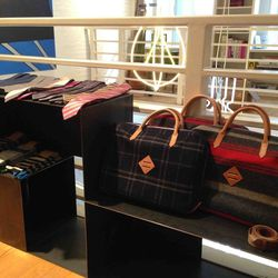 $10-$100 accessories