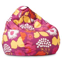 Bean Bag, $59.99