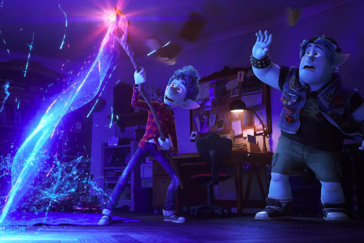 bol.com | Disney/Pixar Wall-E: The Story of the Movie in Comics ... | 800x1200