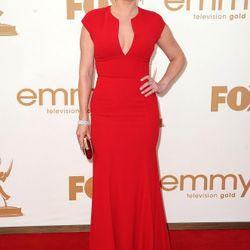 Kate Winslet in Elie Saab Resort