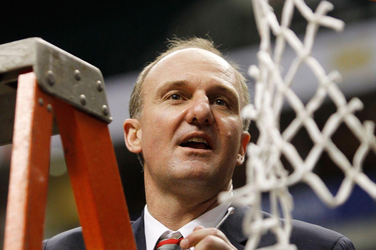 Big Ten Basketball Tournament - Minnesota v Ohio State