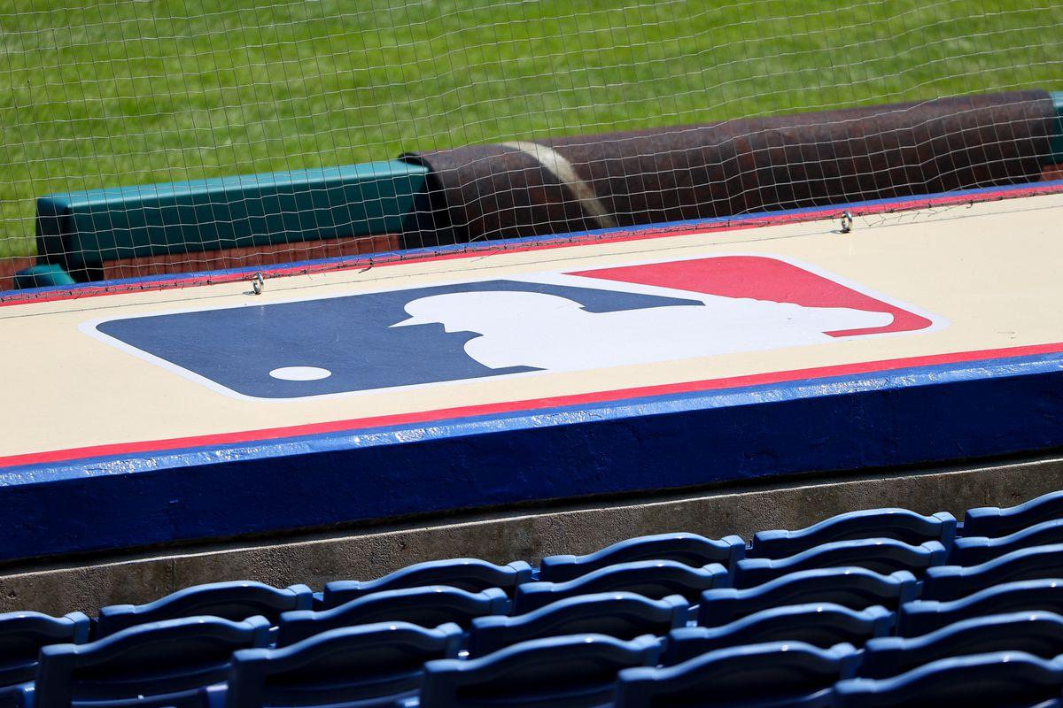 MLB: APR 04 Braves at Phillies