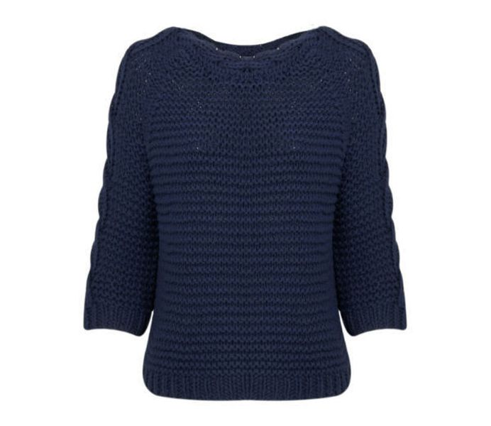 Nine Cozy Beach Sweaters For Chilly Summer Nights Racked Ny