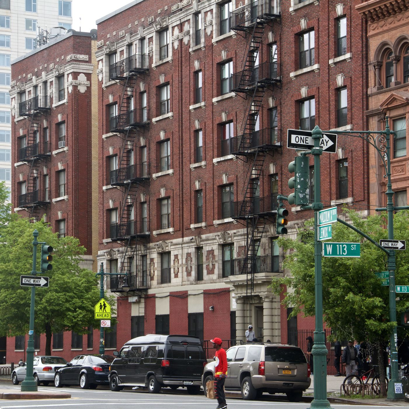 New York Told Landlords Not To Evict Renters Advocates Say That S Not Enough Curbed Ny
