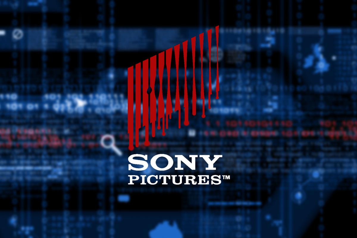 Here's What Helped Sony's Hackers Break In: Zero-Day Vulnerability - Vox