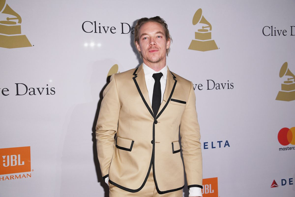 Clive Davis' and the Recording Academy's 2017 Pre-GRAMMY Gala and Salute To Industry Icons Honoring Debra Lee - Arrivals