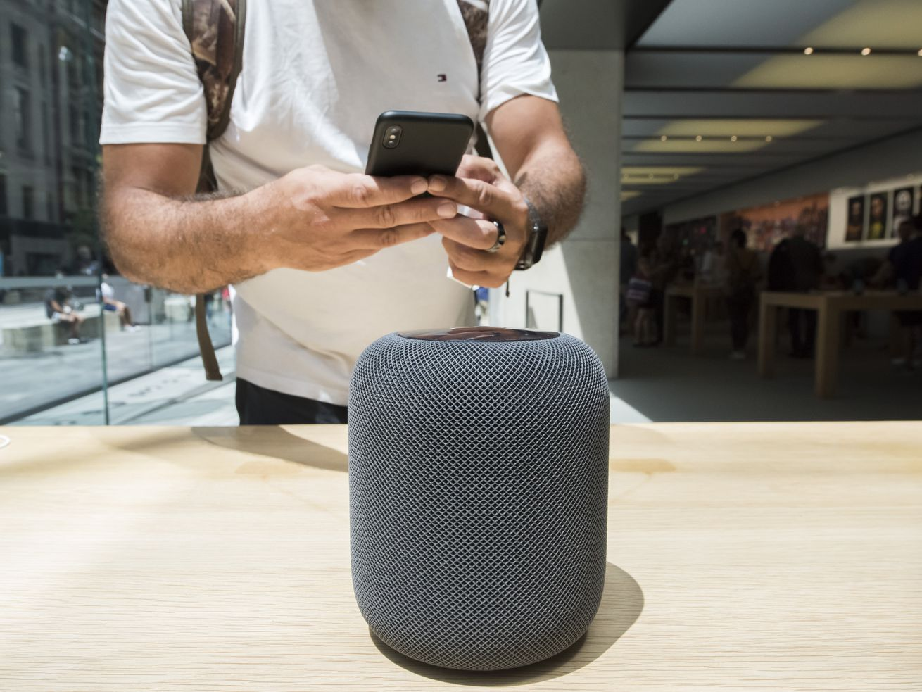Voice tech like Alexa and Siri hasn't found its true calling yet: Inside the voice assistant 'revolution'