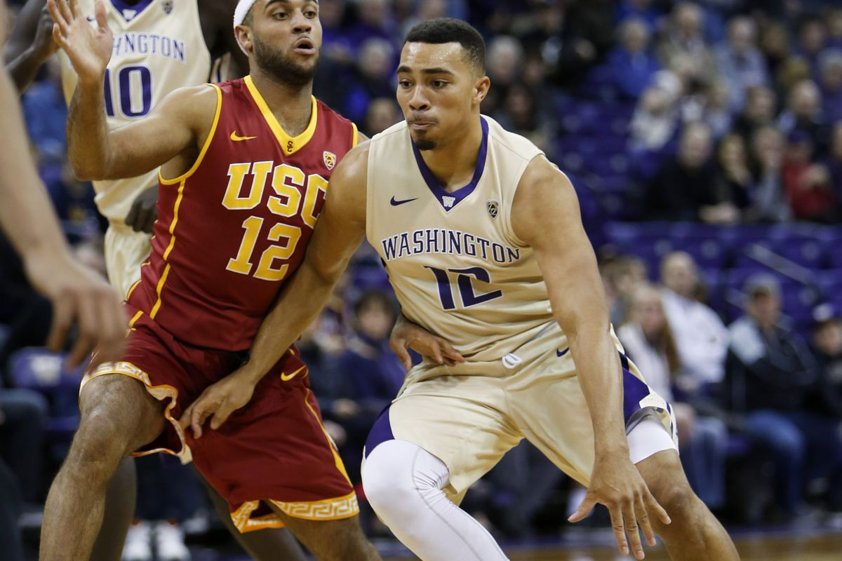 wsu vs. washington basketball: preview, game time and tv schedule