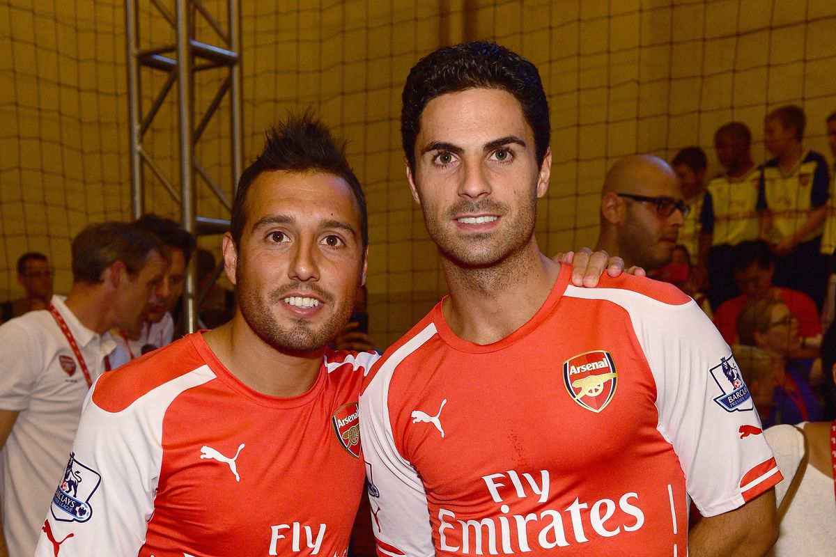 PUMA Partners With Arsenal Football Club To Debut Monumental Cannon In Grand Central Station