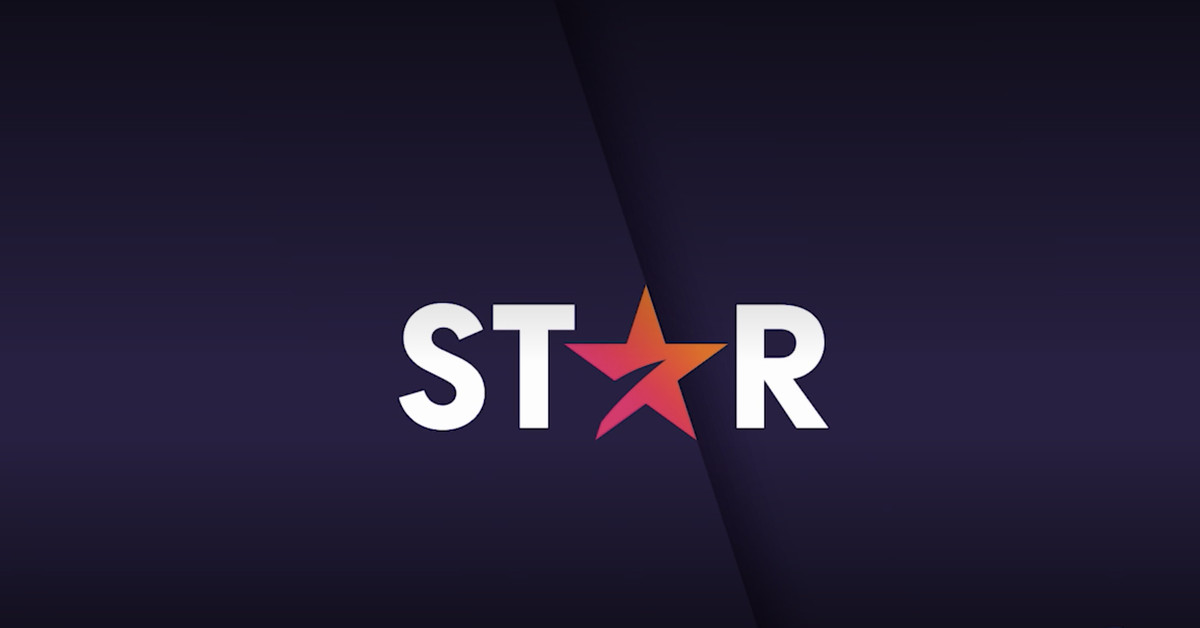 Star — the new area of Disney Plus for more mature TV shows and movies — is now available in Europe, Canada, and Australia. It's part of Disney's latest play to better monetize its users around the world, and it's effectively an international version of Hulu.