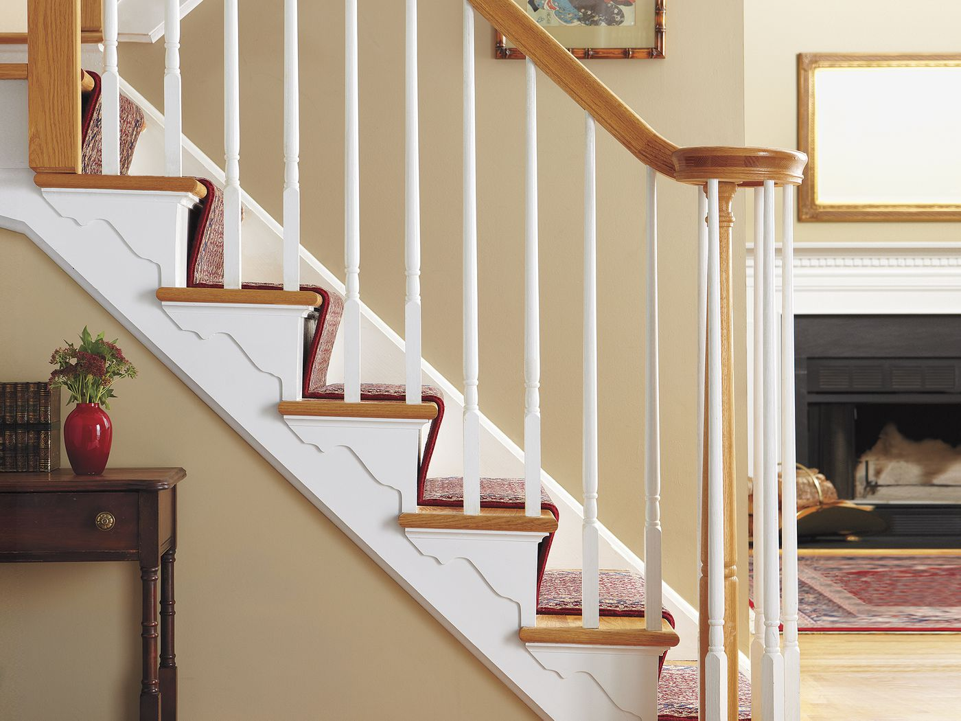 21 Home Improvement Ideas On Budget This Old House