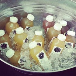 What would we do without Pressed Juicery?