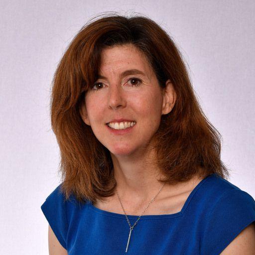 Ann Schimke