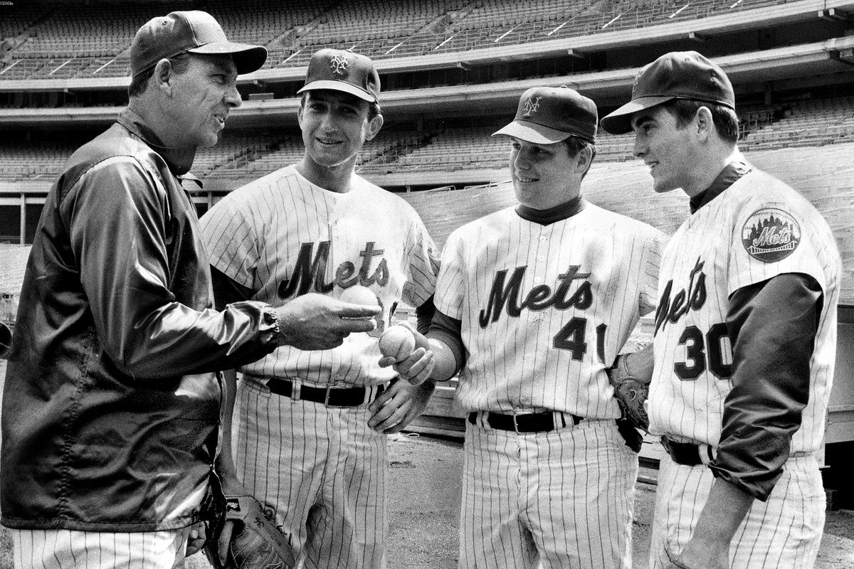 Image result for Gil Hodges