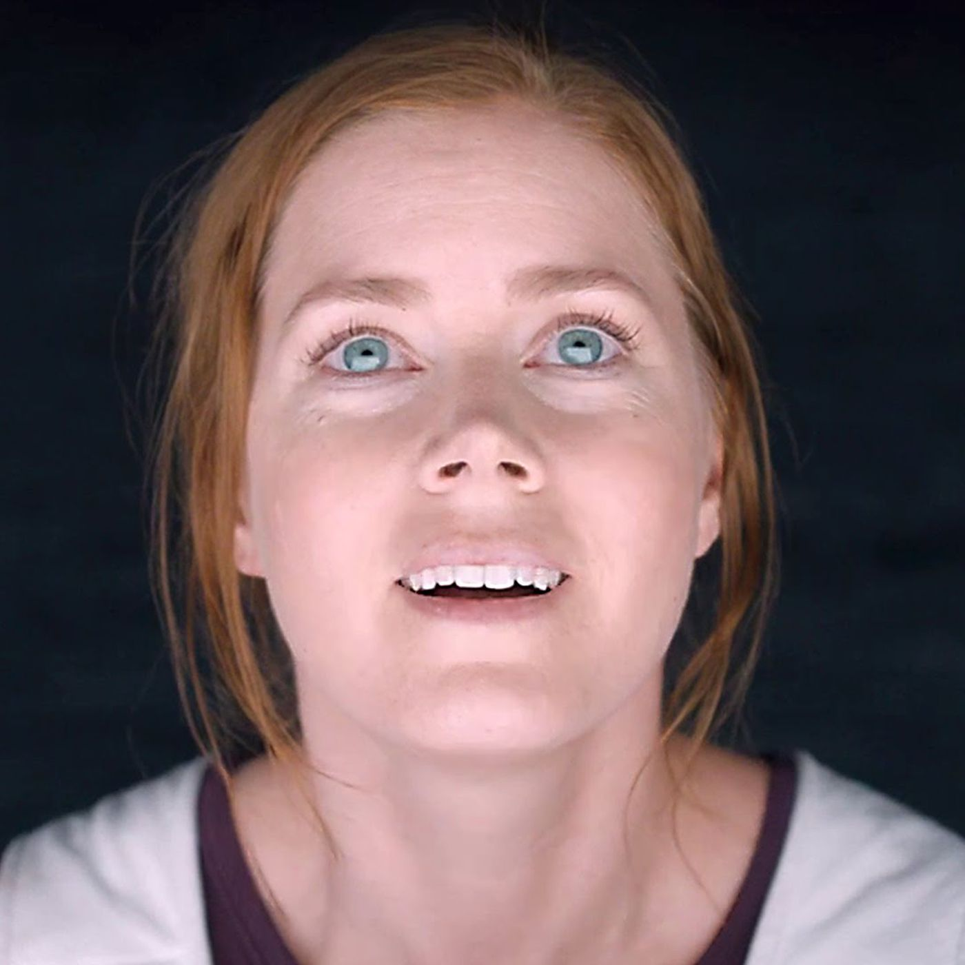 Amy Adams Wikipedia Español arrival spoilers: let's discuss the hit movie's most