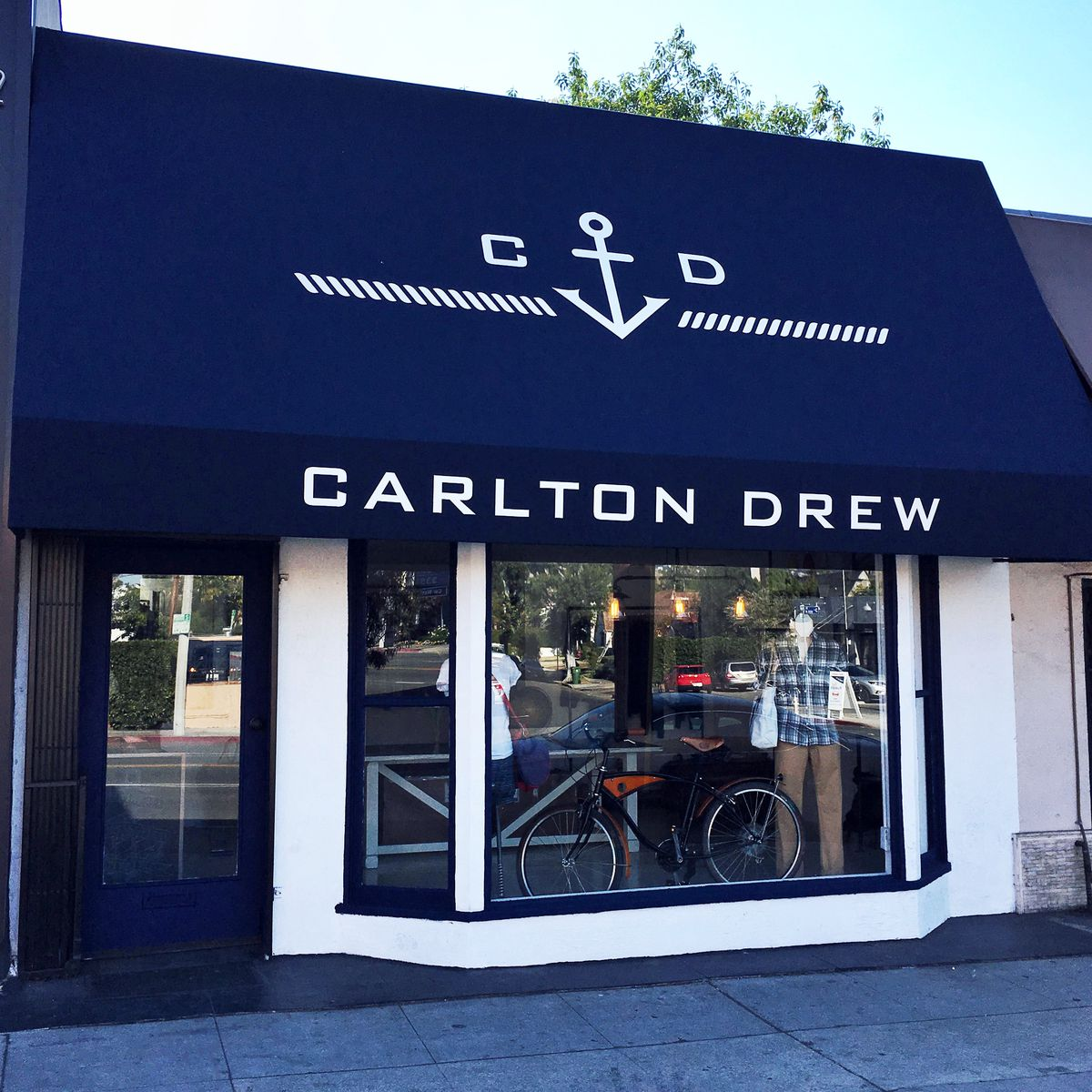 carlton-drew-west-third-street-01_2016_01.JPG