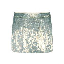 "<strong>AllSaints Spitafields</strong> Ariel Skirt, was $250, now <a href=""http://www.us.allsaints.com/women/skirts/allsaints-ariel-skirt/#"">$175</a>"