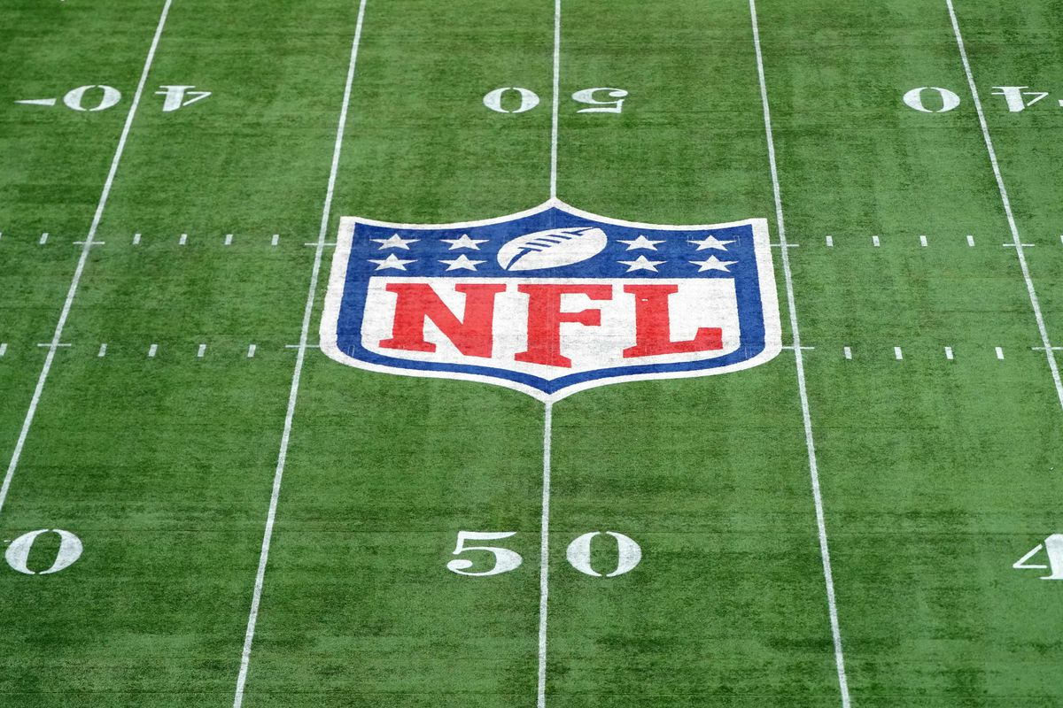 NFL proposes a one-game preseason as both sides work on a safe ...