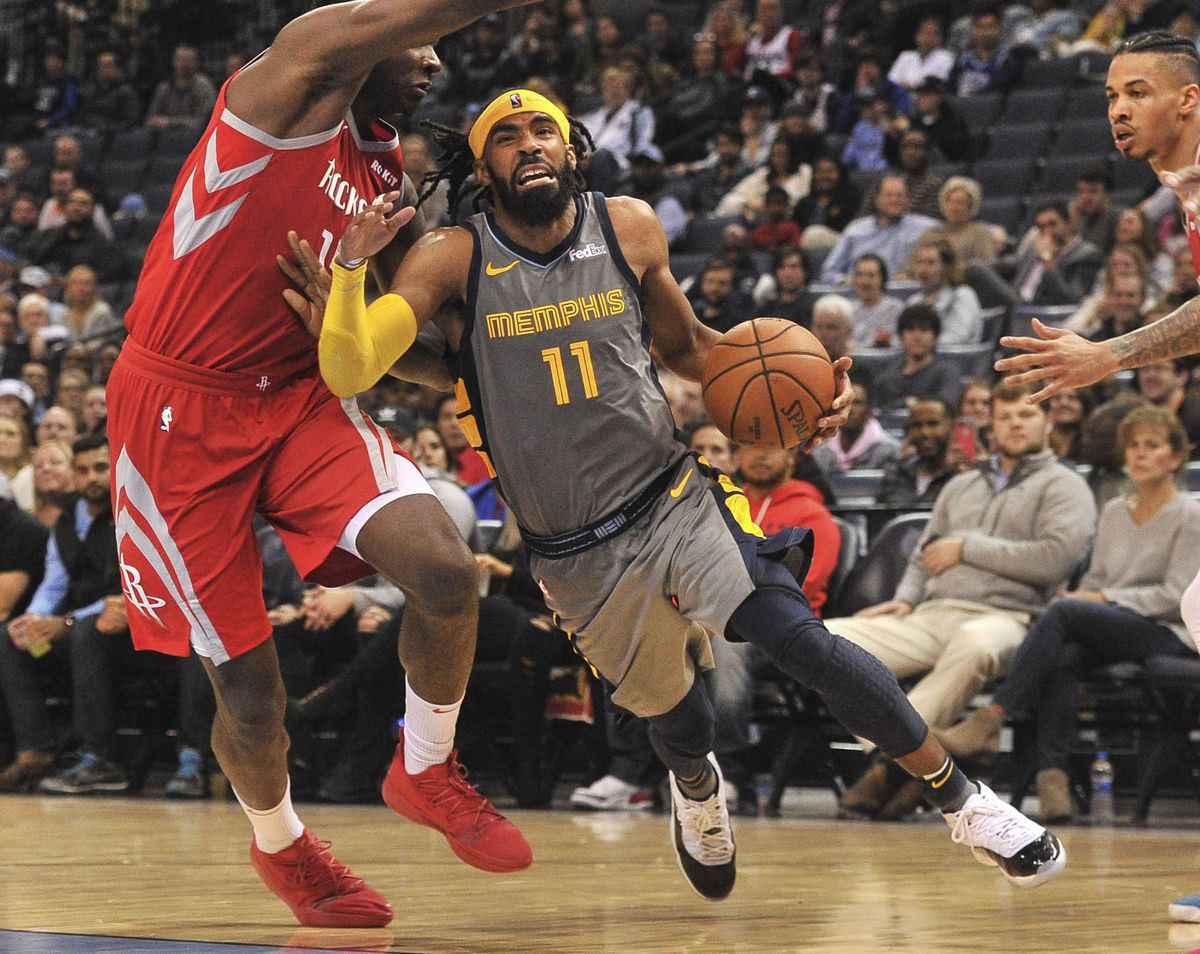 game preview memphis grizzlies at houston rockets grizzly bear blues