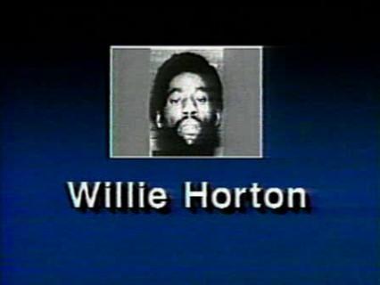 Willie Horton ad screencap