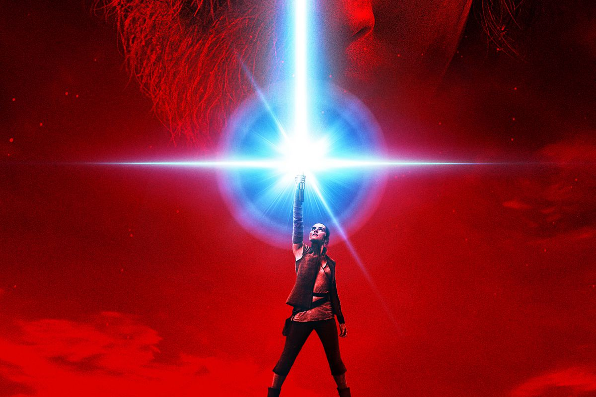 Star Wars: The Last Jedi content on the way to SWBII