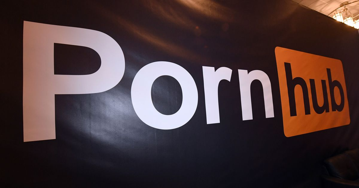 Pornhub Is Being Touted As A Real, Possible Youtube -1769