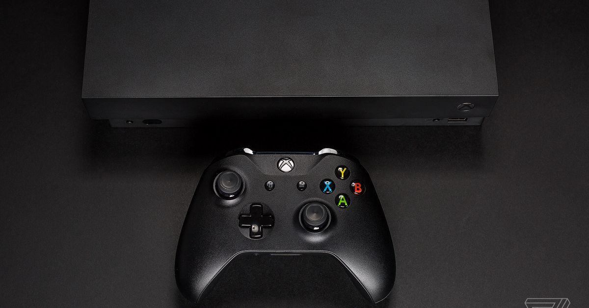 Sự kiện Xbox Summer Game Fest sẽ có hơn 60 bản demo có thể tải xuống