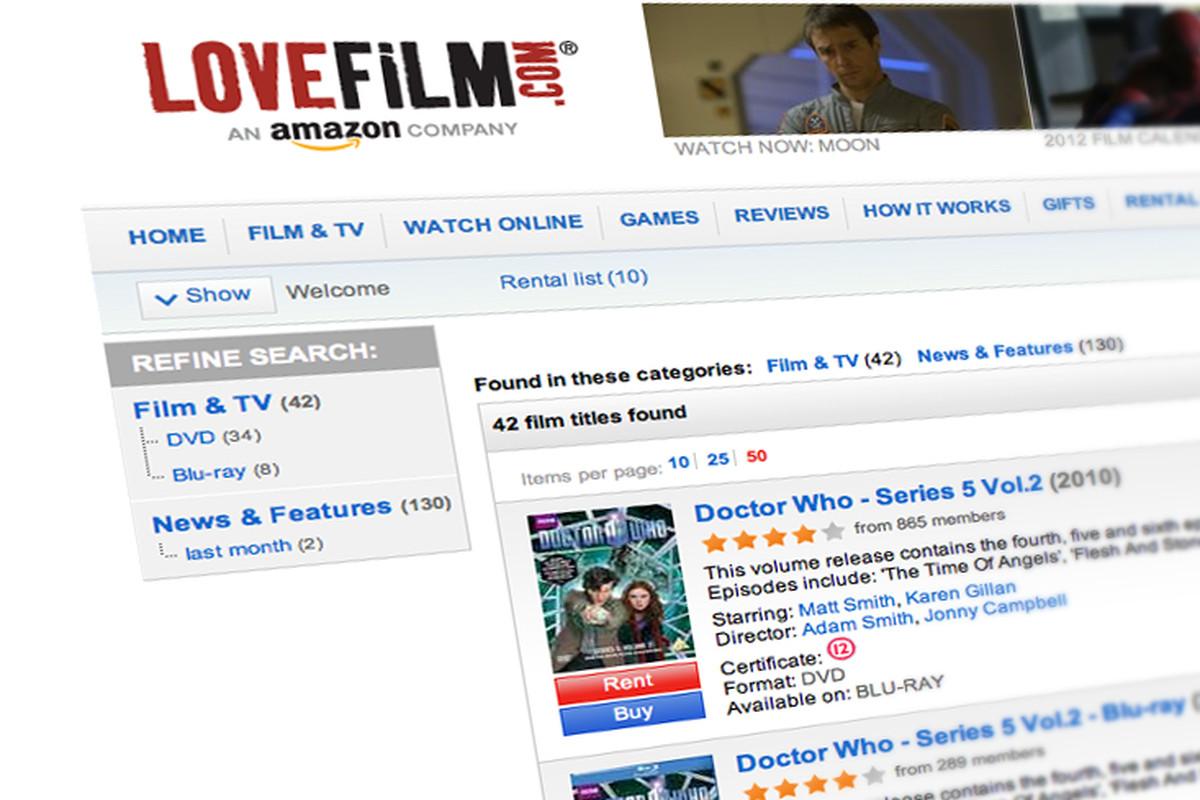 Lovefilm_BBC_SS