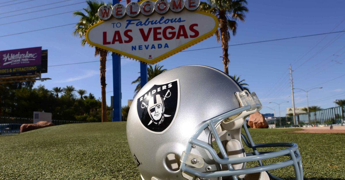 Silver Mining 2/17: Extension of Vegas Monorail won't finish in time for Raiders stadium opening season