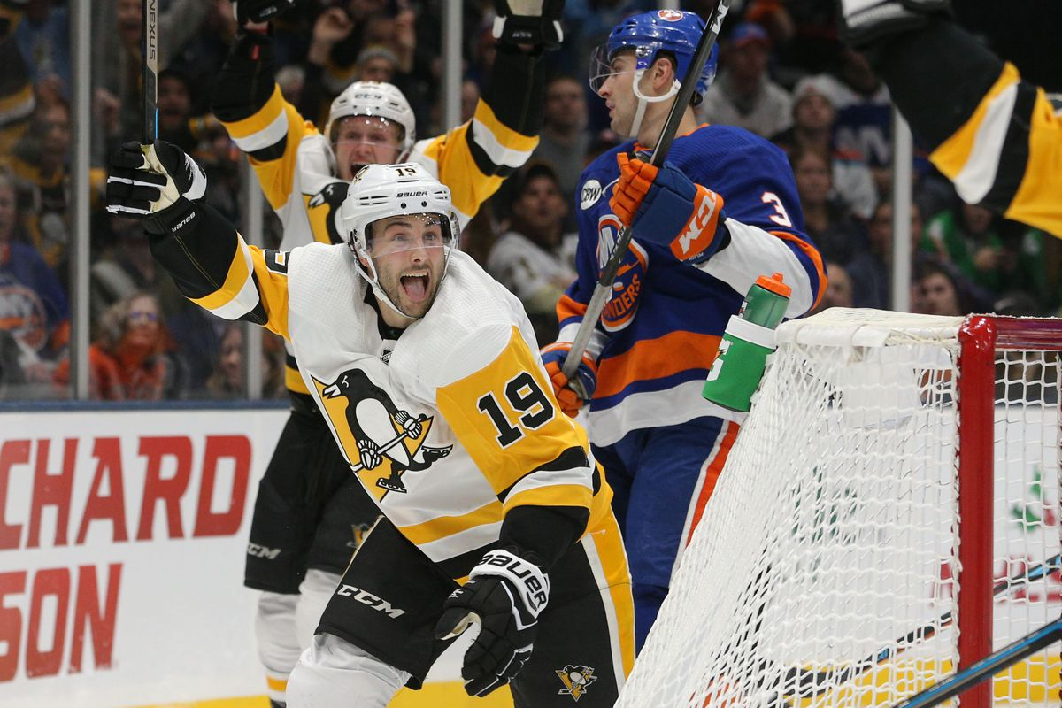 Brad Penner-USA TODAY Sports. The Pittsburgh Penguins are growing weary of  the job center Derick Brassard ... 56f32131a