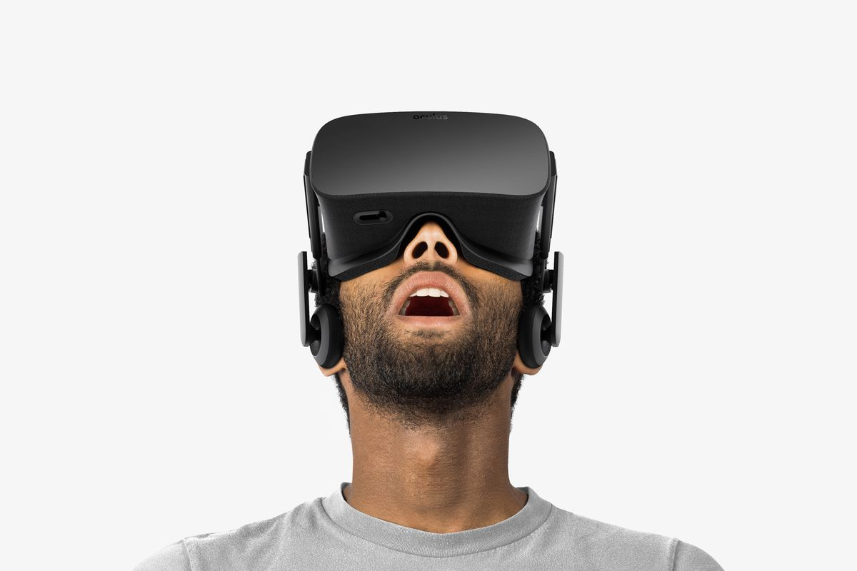 e33ebd98516042 Oculus Rift and PC bundles open for preorders February 16th ...
