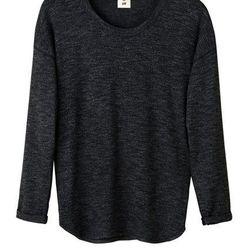 Long-sleeve Top, $49.95