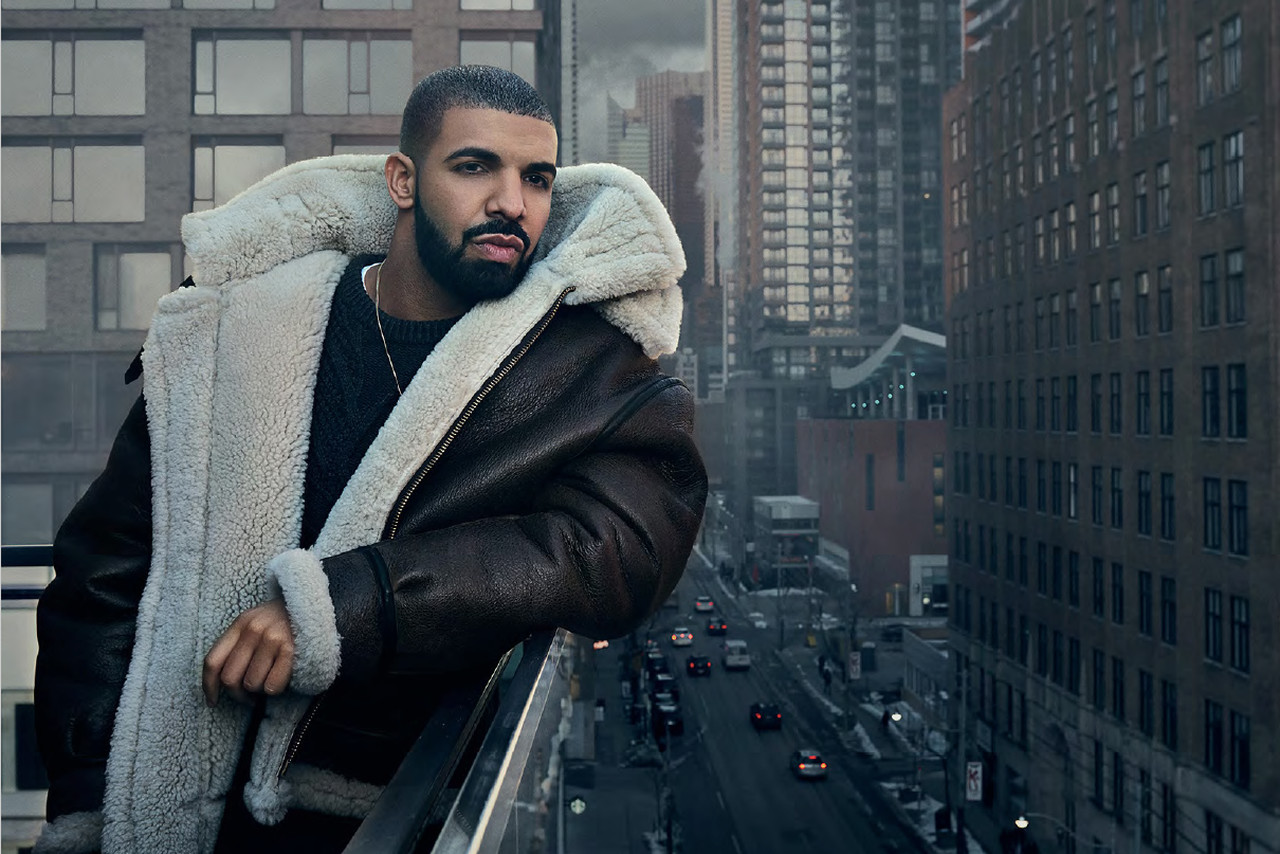 Every Drake Song Made pertaining to views is the sound of drake at his best, worst, and drakiest | the