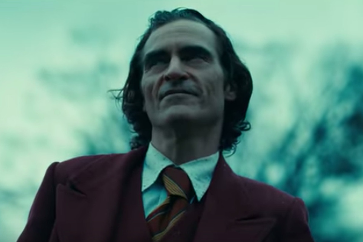 Reddit Joker Movie Controversy: 'Joker' Reviews: Why It Might Spark Controversy